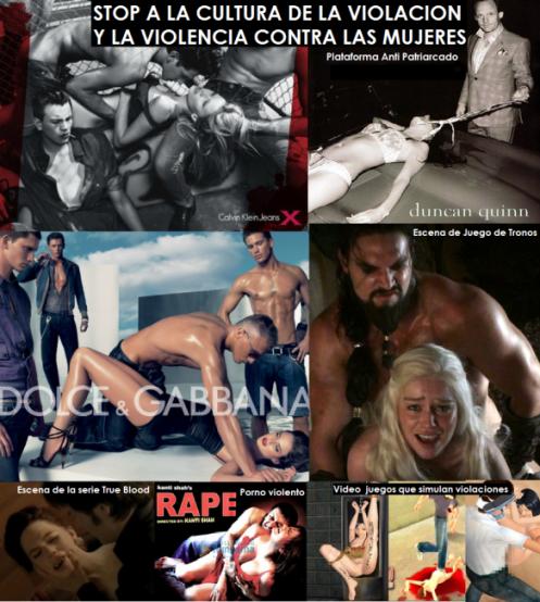 rape-culture-2
